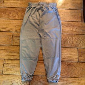 Men's XL Baseball Pants